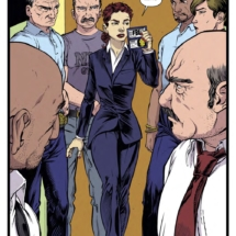 Fighting_American_2_Page 5