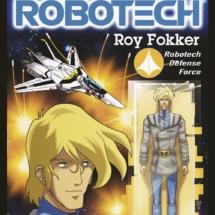 Robotech_4_Cover C