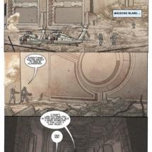 Robotech_4_Page 1