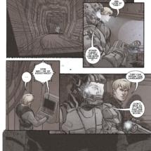 Robotech_4_Page 2