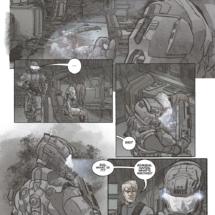 Robotech_4_Page 3