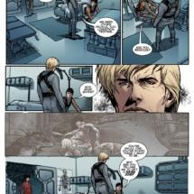 Robotech_4_Page 4