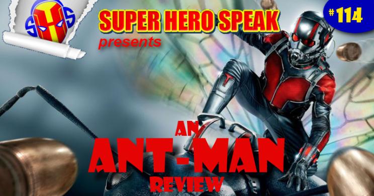shs-antman