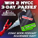 NYCC15giveawayartSquare150x
